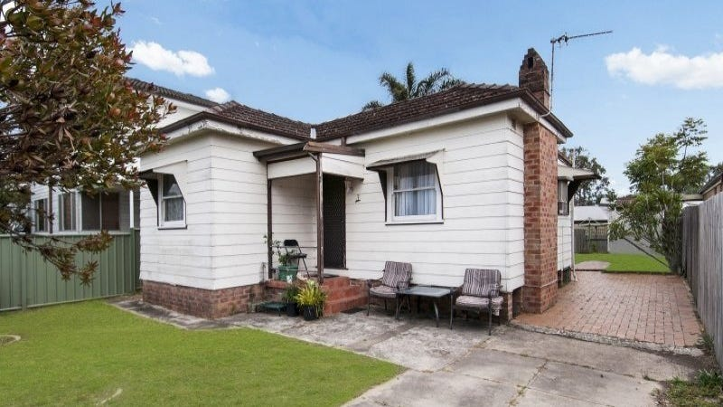 3 Hector Street, Umina Beach, NSW 2257