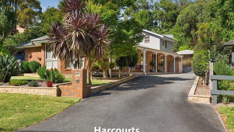 13 Paul Grove, Beaconsfield Upper, Vic 3808