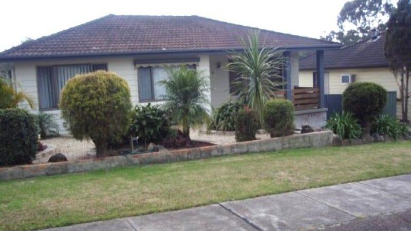 4 Abelia Street, Edgeworth, NSW 2285
