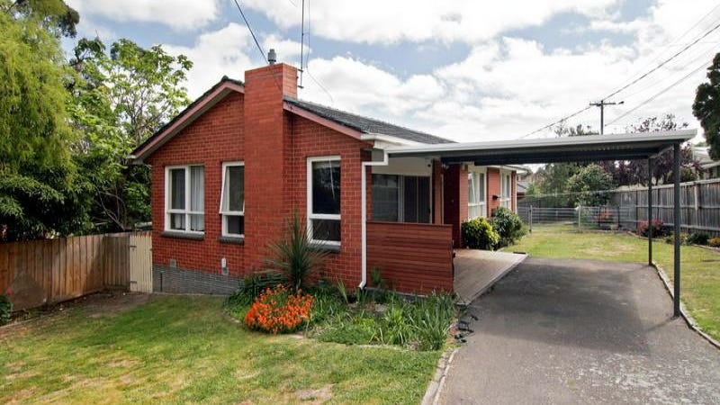 29 St Clems Road, Doncaster East, Vic 3109