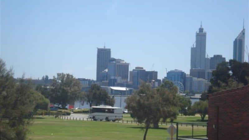 FL 1 20/240 Mill Point Road, South Perth, WA 6151