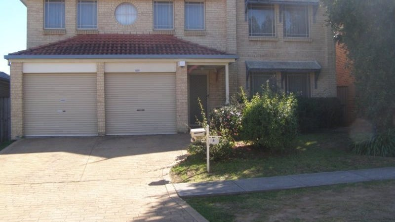 6 Marion Street, Cecil Hills, NSW 2171