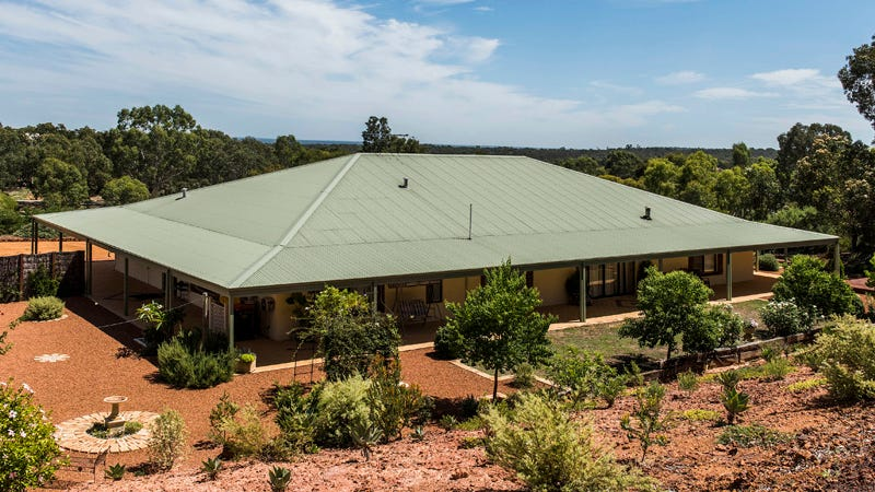 216 Powderbark Road, Lower Chittering, WA 6084