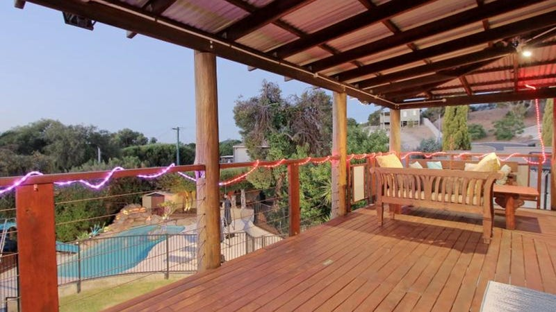 3 Hyacinth Place, Madora Bay, WA 6210