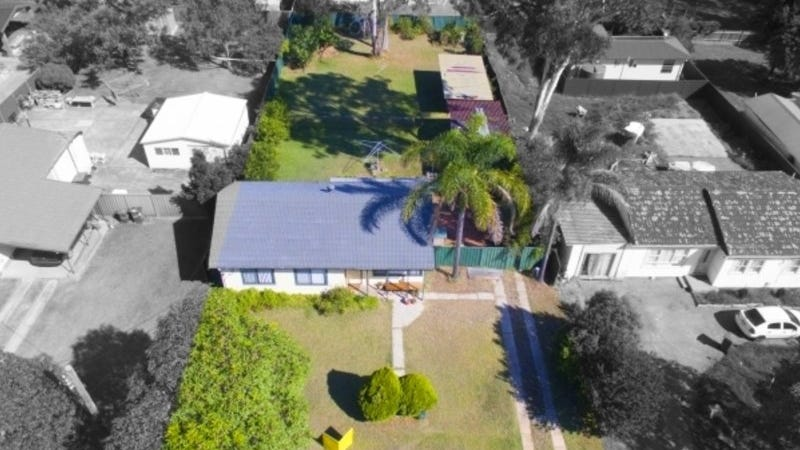52 Mcculloch Road, Blacktown, NSW 2148