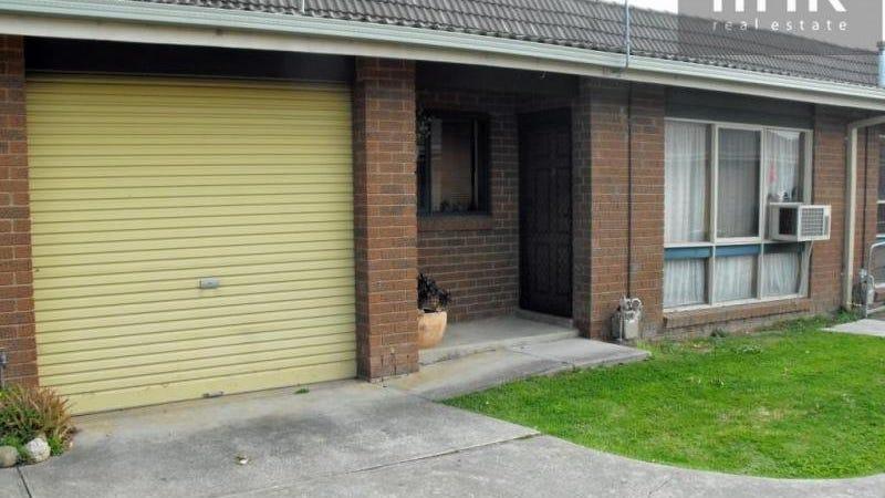 2/142 Alexandra Street, East Albury, NSW 2640