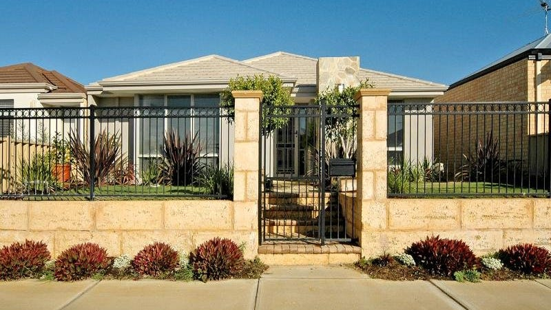 39 Sanctuary Gardens, Ridgewood, WA 6030