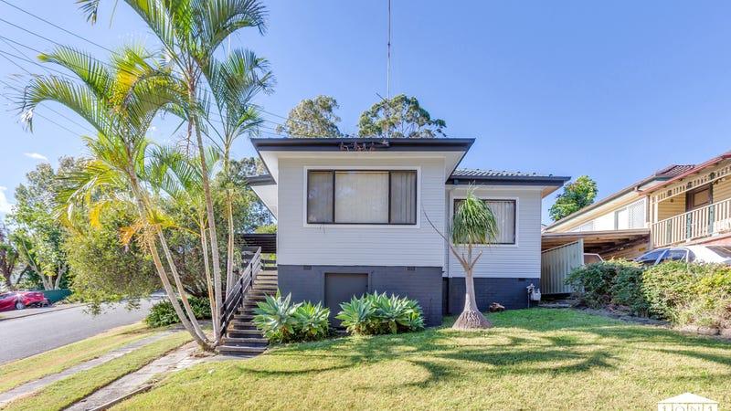 47 Elizabeth Street, Floraville, NSW 2280
