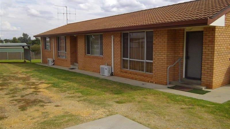 25A Bourke Street, Cowra, NSW 2794