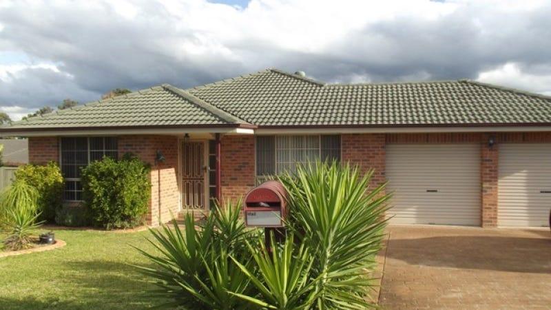 5 Tulloch Terrace, Cessnock, NSW 2325