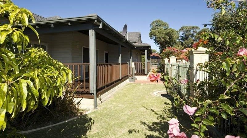 22 Tarragon Way, Falcon, WA 6210