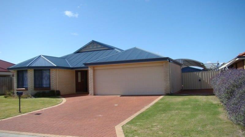 44 Barton Drive, Australind, WA 6233