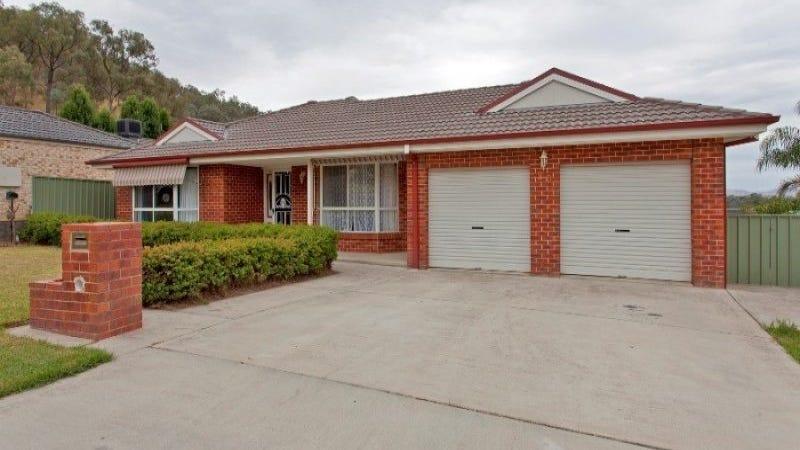 20 Mace Court, Glenroy, NSW 2640