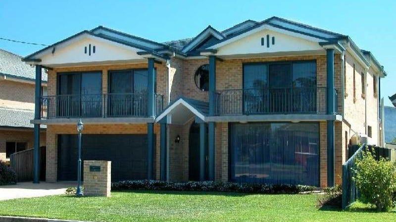 18 Kareela Road, Woonona, NSW 2517