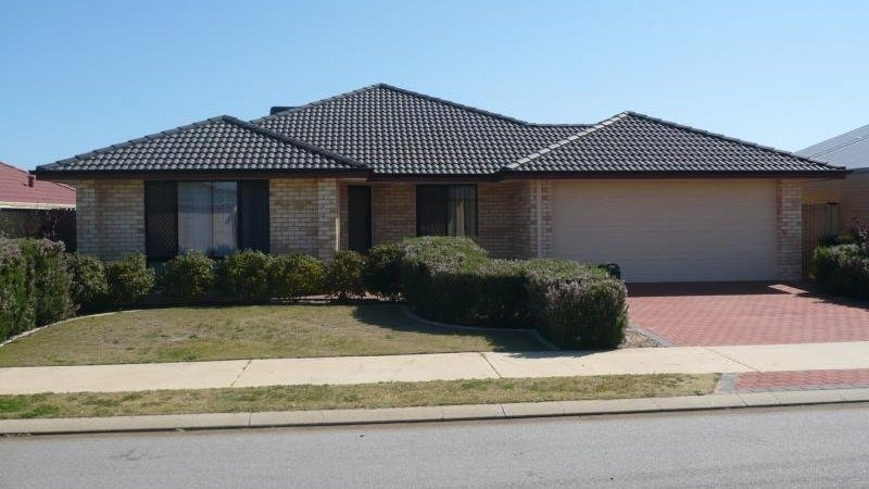 32 Carramup Circle, Port Kennedy, WA 6172