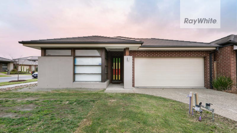 1 Glenfern Street, Keysborough, Vic 3173