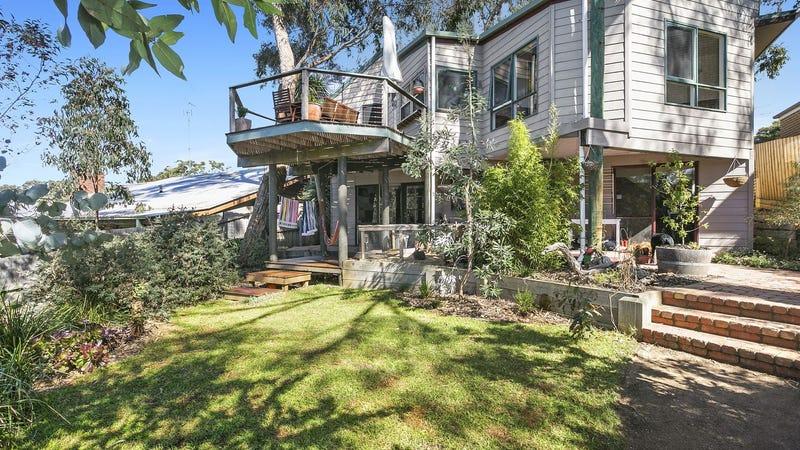 13 Seagull Grove, Ocean Grove, Vic 3226