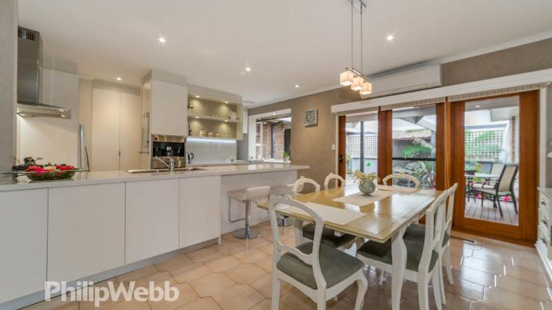 2 Ramsay Close, Doncaster East, Vic 3109