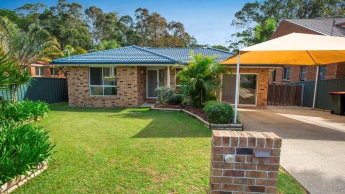 5 Ryan Cres, Woolgoolga, NSW 2456