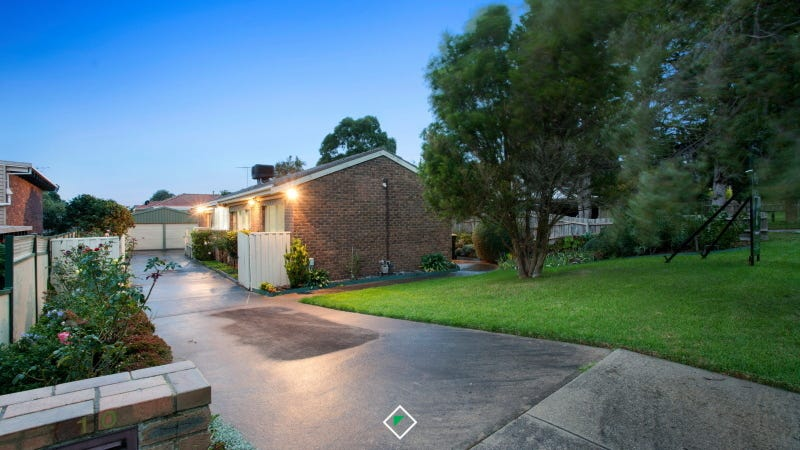 10 Olearia Cres, Langwarrin, Vic 3910