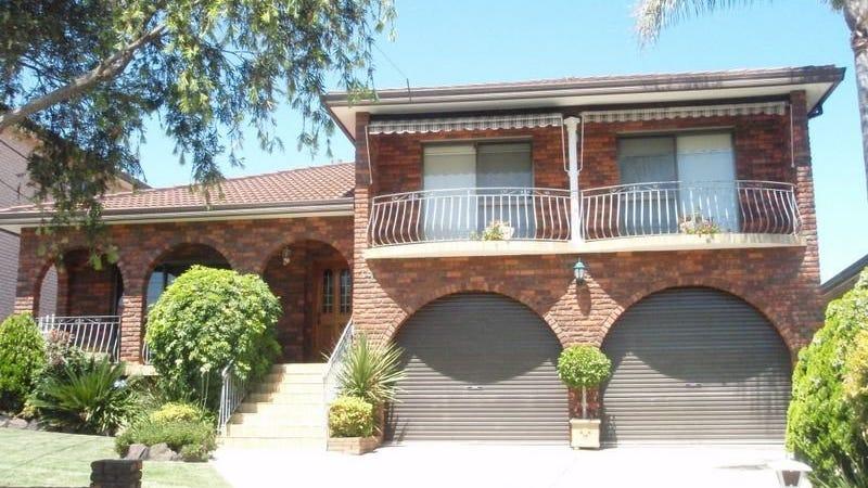 73 Sturt Avenue, Georges Hall, NSW 2198
