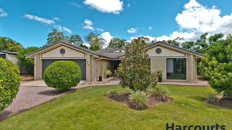 Property For Sale   Darley Rd Upper Caboolture