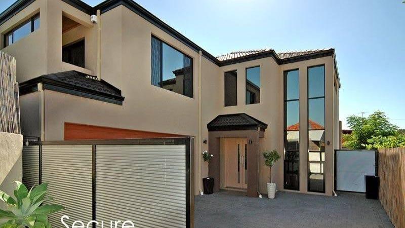8A Sydney Street, North Perth, WA 6006