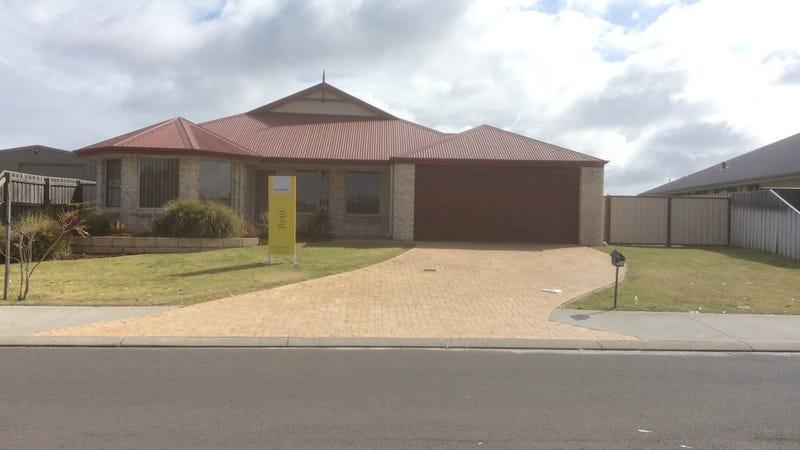 109 Braidwood Drive, Australind, WA 6233