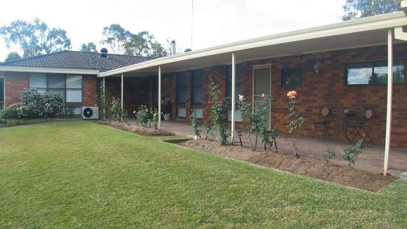 21 Findley Road, Bringelly, NSW 2556