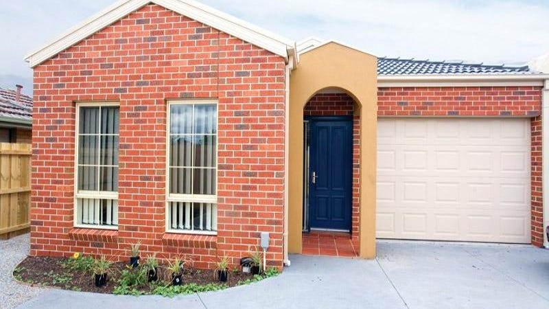 6/11 Plymouth Avenue, Pascoe Vale, Vic 3044