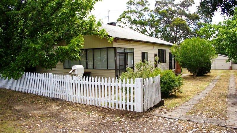 176 Jessie Street, Armidale, NSW 2350