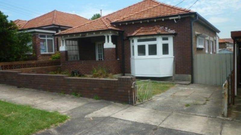 36 Byron Street, Croydon, NSW 2132