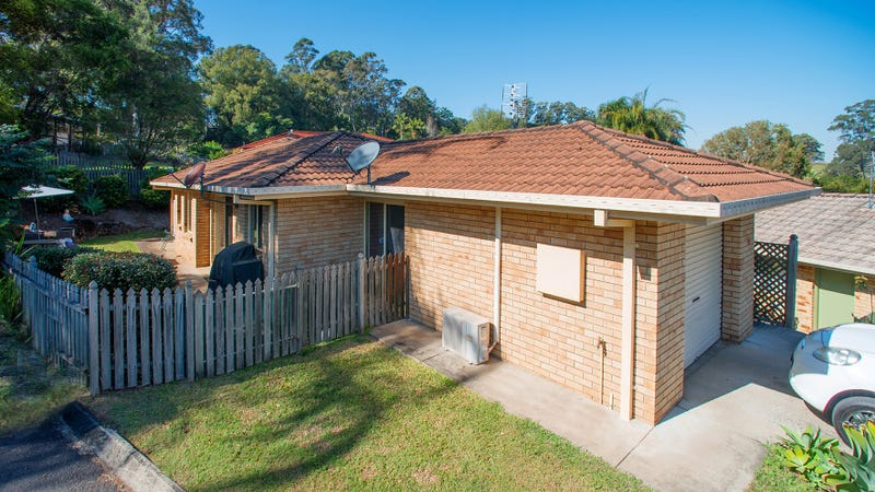 9/28 Brooker Drive, Goonellabah, NSW 2480