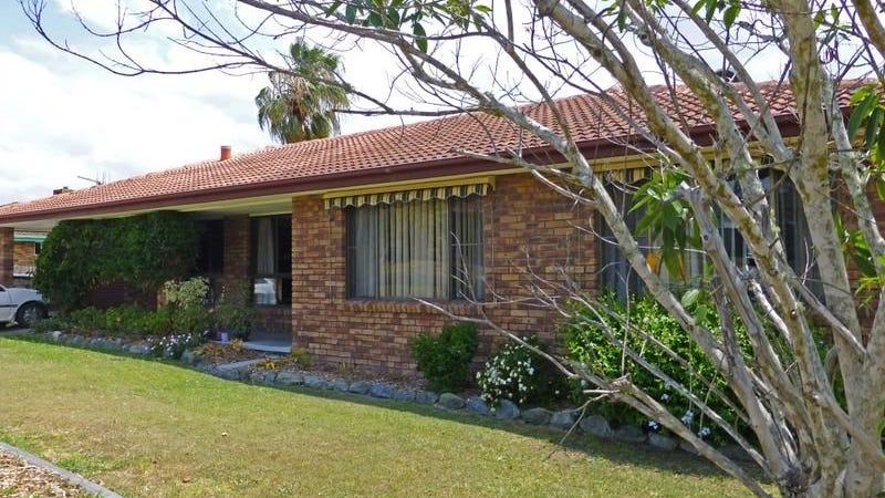 74 Richardson Street, Wingham, NSW 2429