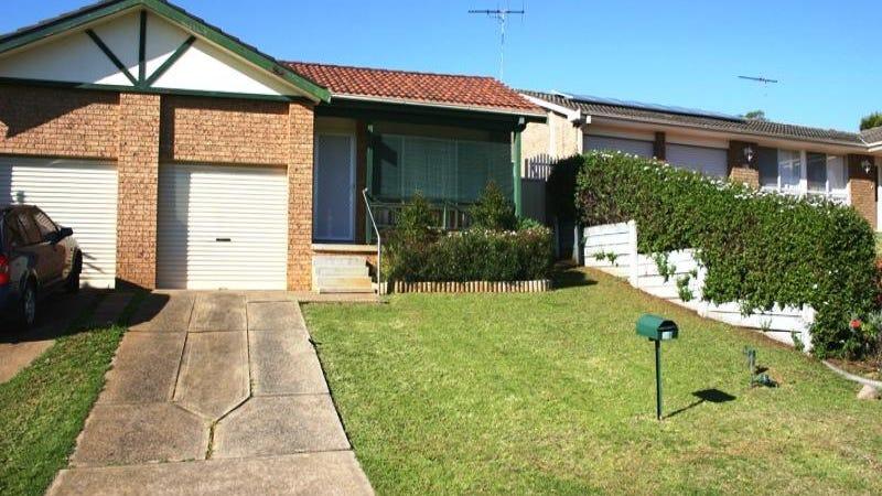 54B Tourmaline Street, Eagle Vale, NSW 2558