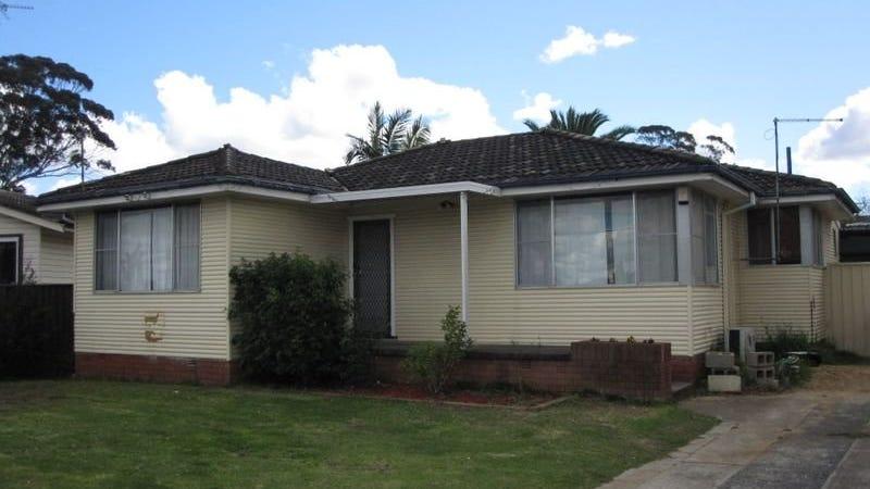 21 Lynesta Avenue, Fairfield West, NSW 2165