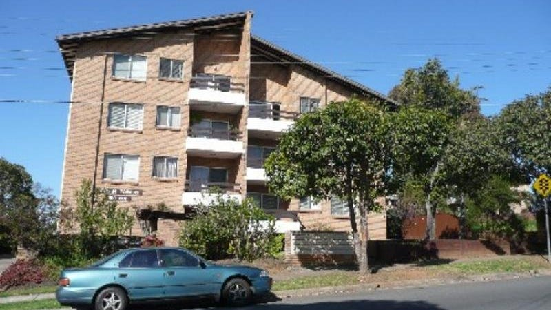 1/199 Auburn Road, Yagoona, NSW 2199