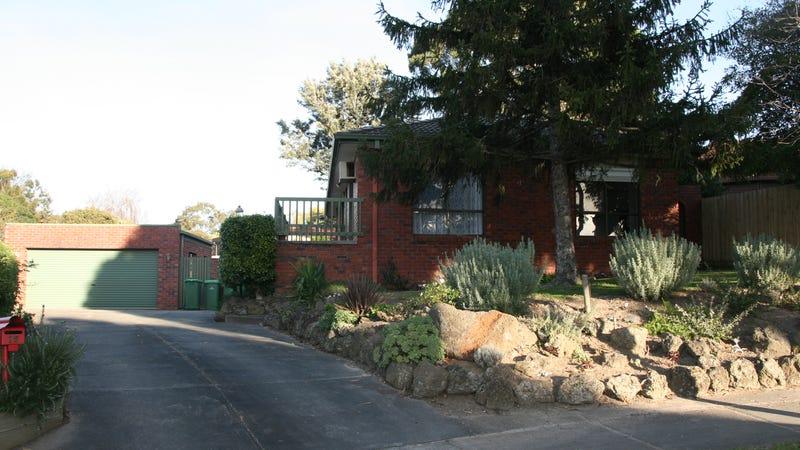 15 The Ridgeway, Pakenham, Vic 3810