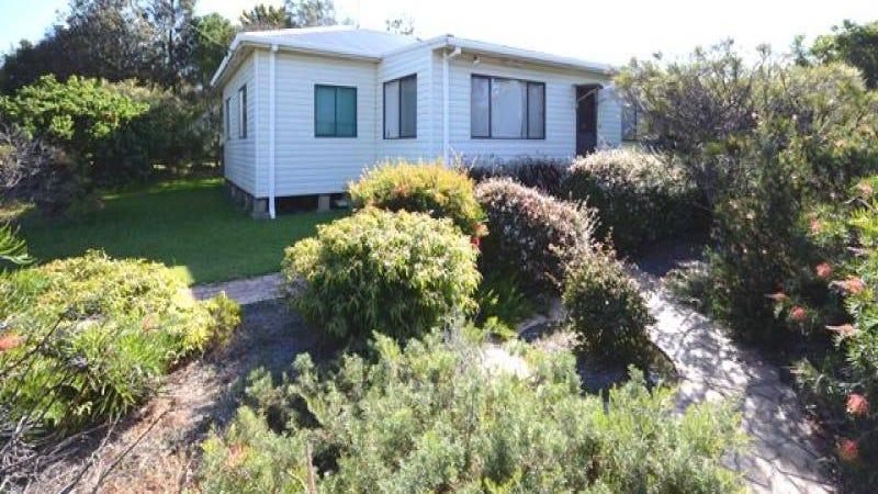 7 Plimsoll Place, Culburra Beach, NSW 2540