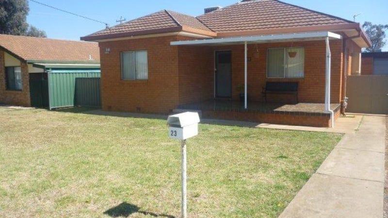 23 Villiers Avenue, Dubbo, NSW 2830