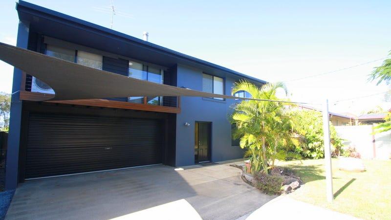 65 Fiddaman Road, Emerald Beach, NSW 2456
