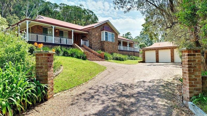 28 Portside Cres, Corlette, NSW 2315