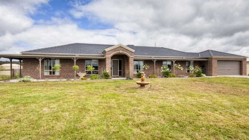 20 Bellclover Court, Smythes Creek, Vic 3351