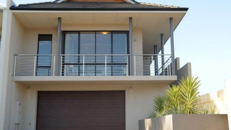 81B Fraser Street, East Fremantle, WA 6158