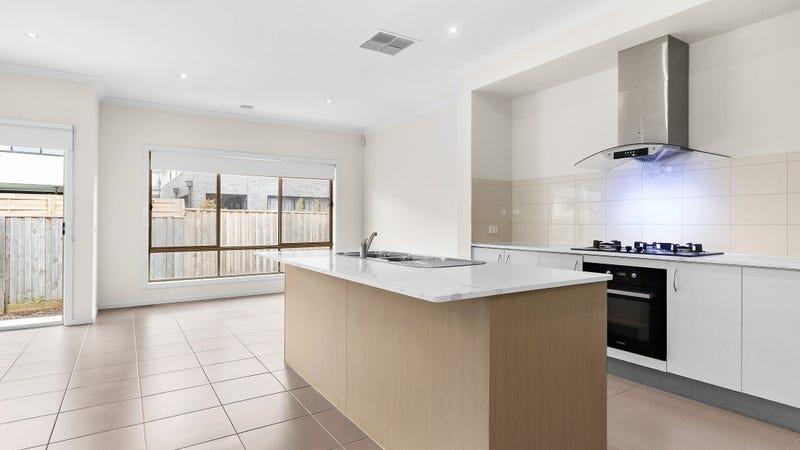 20 Ronald Street, Coburg North, Vic 3058