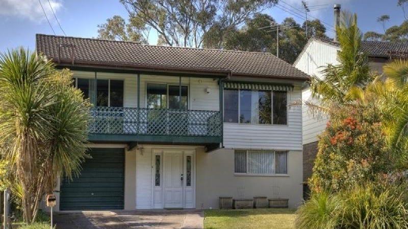 17 Elizabeth Street, Floraville, NSW 2280