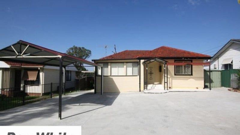 18 Helena Avenue, Emerton, NSW 2770