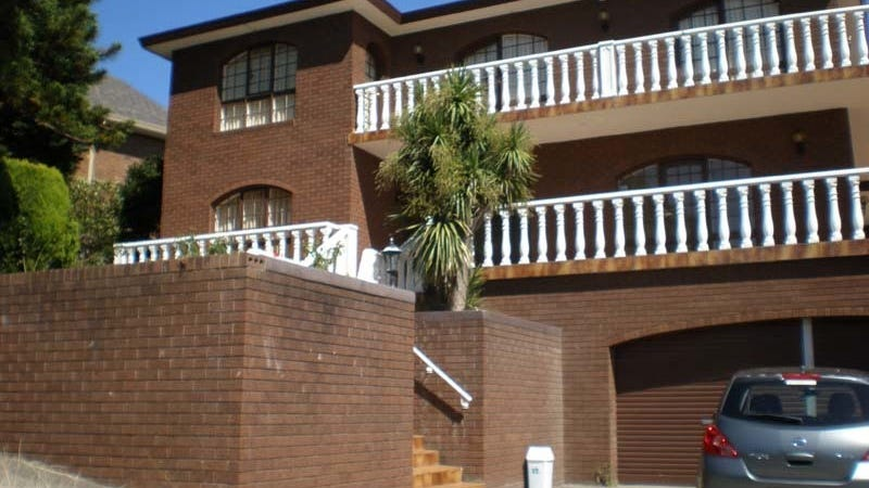 48 Joseph Banks Cres, Endeavour Hills, Vic 3802