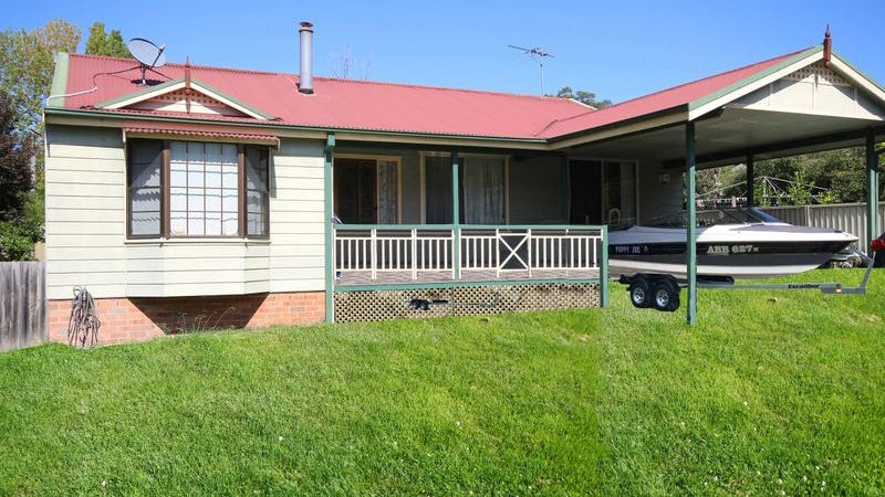 5A Prince Street, Glenbrook, NSW 2773