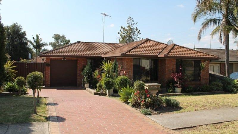 39 Carina Avenue, Hinchinbrook, NSW 2168